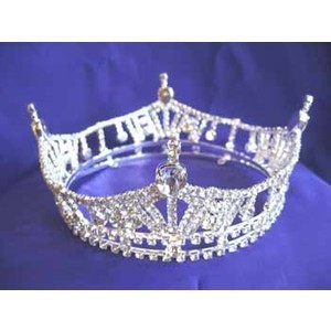 the crown =)