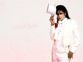 michael-jackson - * AMAZING MICHAEL * wallpaper