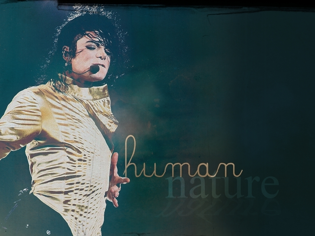 Cómo hacer Wallpapers  -GOLDEN-HEART-MICHAEL-michael-jackson-12204408-1024-768