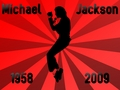 michael-jackson - * MAGICAL MICHAEL * wallpaper