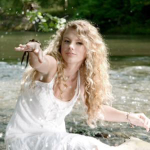 "Taylor Swift (album) images ""Taylor Swift"" Photoshoot ..."