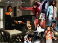 michael-jackson - * UNBREAKABLE MICHAEL * wallpaper