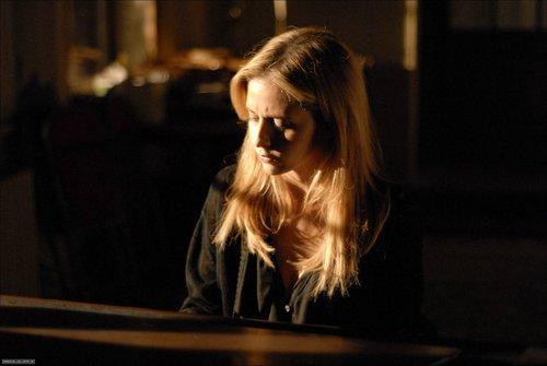 Veronika Decides to Die > Stills