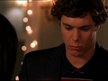 1.06-the girlfriend - seth-cohen screencap