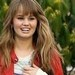 16 Wishes Icon  - 16-wishes icon