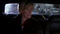 damages - 1x01 Pilot screencap
