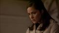 damages - 1x01 Pilot screencap