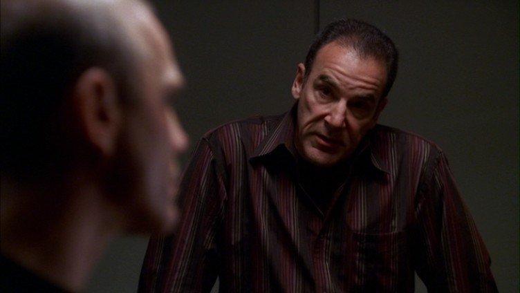 1x08- Natural Born Killer