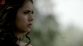 1x22 - Founders Day - elena-gilbert screencap
