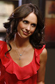 5x22 The Children Parade - ghost-whisperer photo