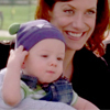 http://images2.fanpop.com/image/photos/12200000/ADDIE-TRIANGLES-addison-montgomery-12230262-100-100.jpg