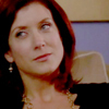 http://images2.fanpop.com/image/photos/12200000/ADDIE-TRIANGLES-addison-montgomery-12231014-100-100.jpg