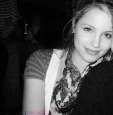 dianna agron with boyfriend. Dianna Agron Boyfriend 2009 Boyfriend is portrayed by firing Parties with