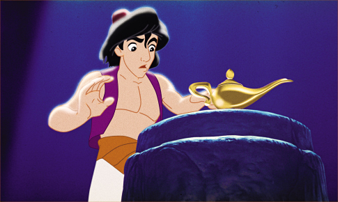 Disney Prince images Aladdin wallpaper and background photos