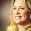 http://images2.fanpop.com/image/photos/12200000/Arizona-R-3-dr-arizona-robbins-12271584-100-100.jpg