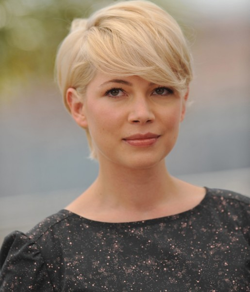 michelle-williams Photo Michelle Williams