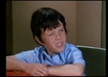 Bobby Brady - the-brady-bunch screencap