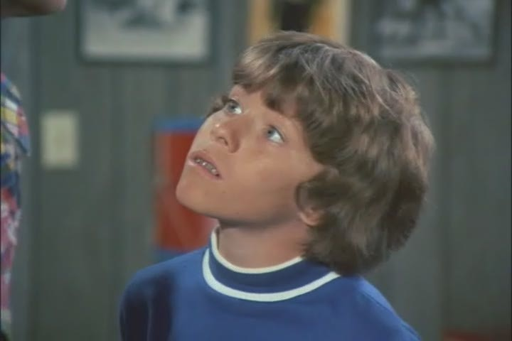 Bobby-Brady-the-brady-bunch-12268340-720