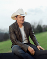 Brad Paisley picture - brad-paisley photo