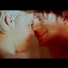 Queer As Folk photo called Brian & Justin