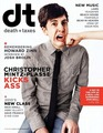 CMP - christopher-mintz-plasse photo