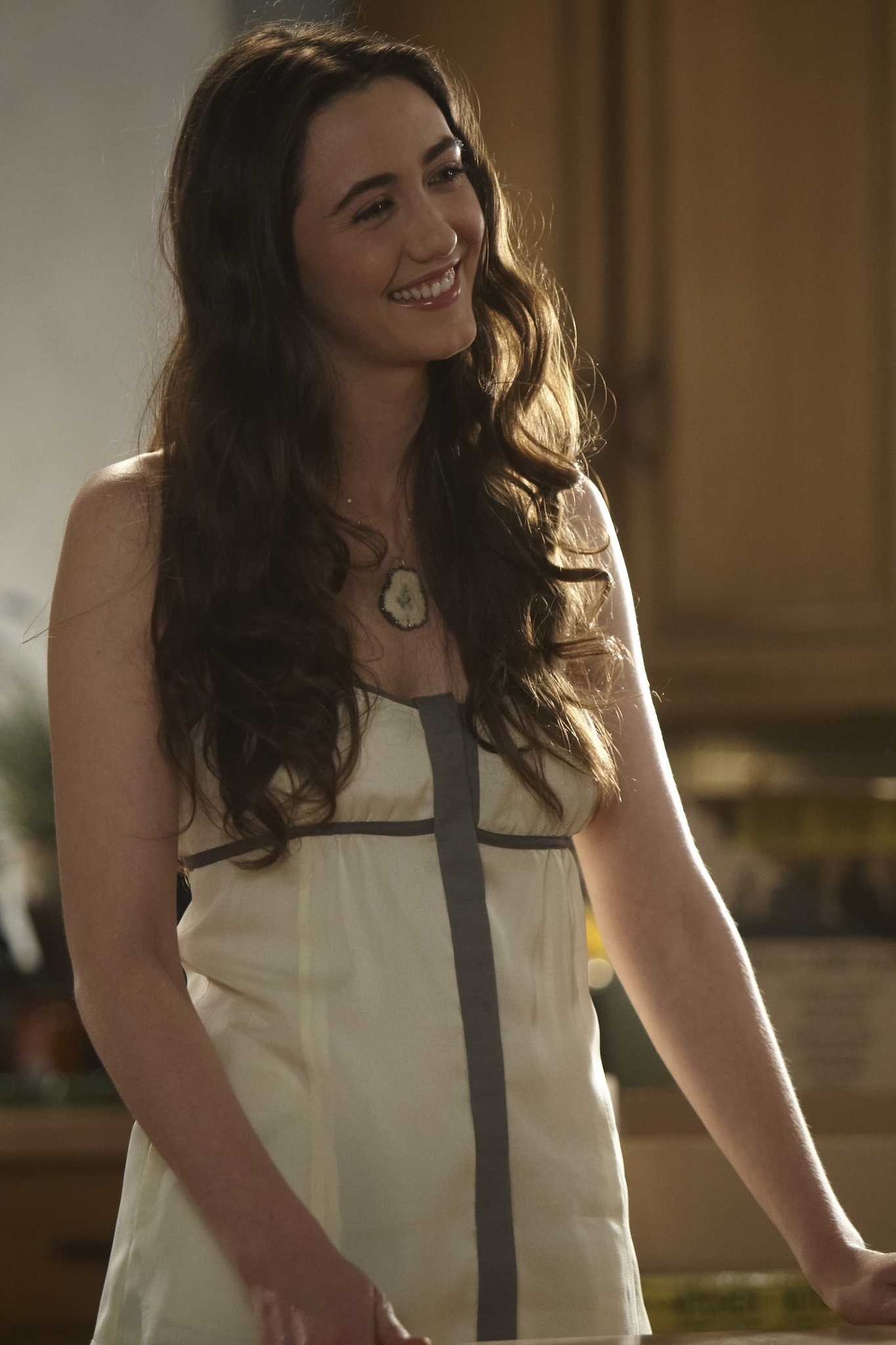 madeline zima hot - photo #22