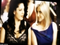 Callie&amp;Arizona01 - greys-anatomy wallpaper