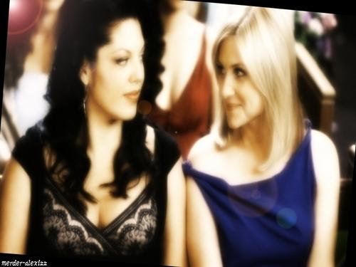 Callie&Arizona01
