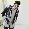 Celebrity Tree House Picture - adam-lambert photo