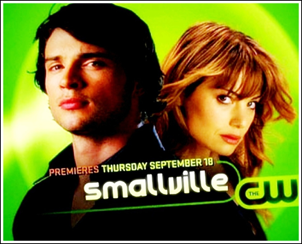 Clois erica durance and tom welling 12273919 1166 942 download FirstAnalQuest   Sarah. Description: From FirstAnalQuest.com   ...