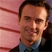Cole turner♥ - katerinoulalove icon