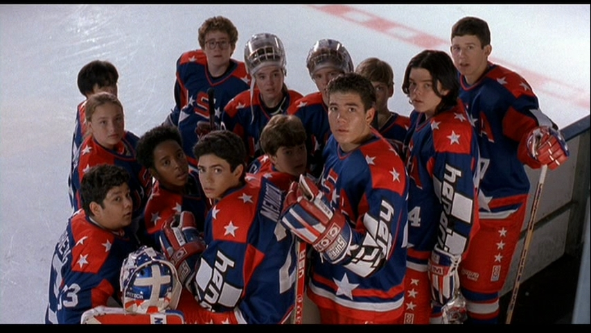 mighty ducks quotes quotesgram