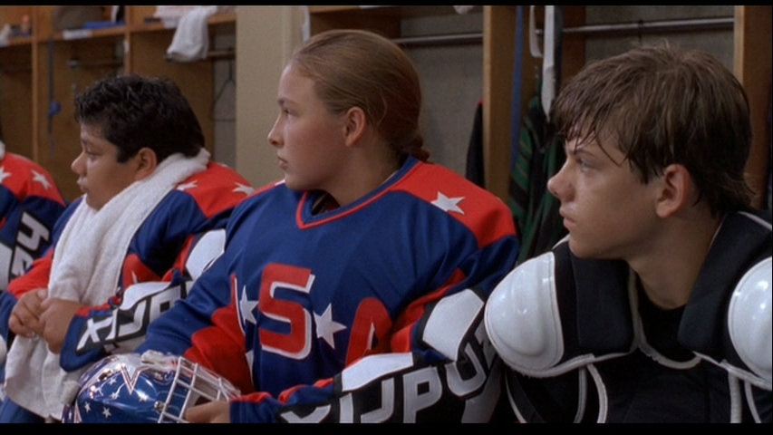 D2 The Mighty Ducks 1994  IMDb