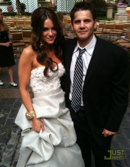 Jensen Ackles Daneel Jensens wifeJensen Ackles Wife