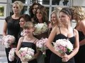 "Danneel Harris""s Wedding - hilarie-burton photo"