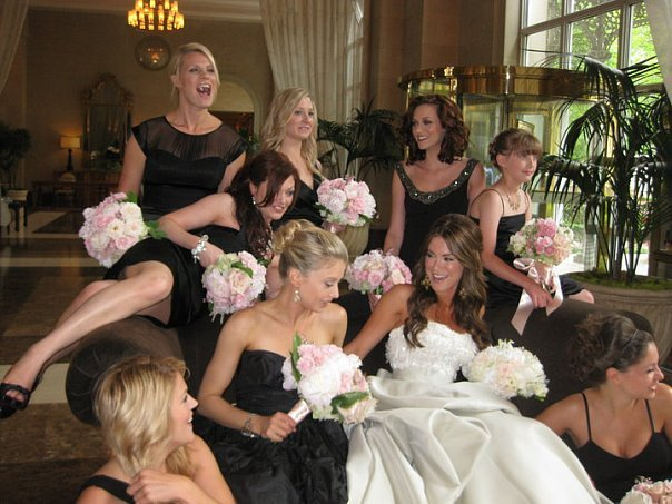 Komentari slika Danneel-Harris-s-Wedding-one-tree-hill-12245368-604-453