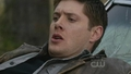 Dean [5x22] - dean-girls screencap