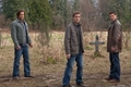 Dean, Adam/Michael &amp; Sam/Lucifer  - winchester-girls photo