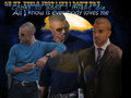 Derek Morgan Everybody Loves Me - derek-morgan wallpaper
