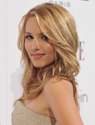 Dianna Agron - dianna-agron Photo