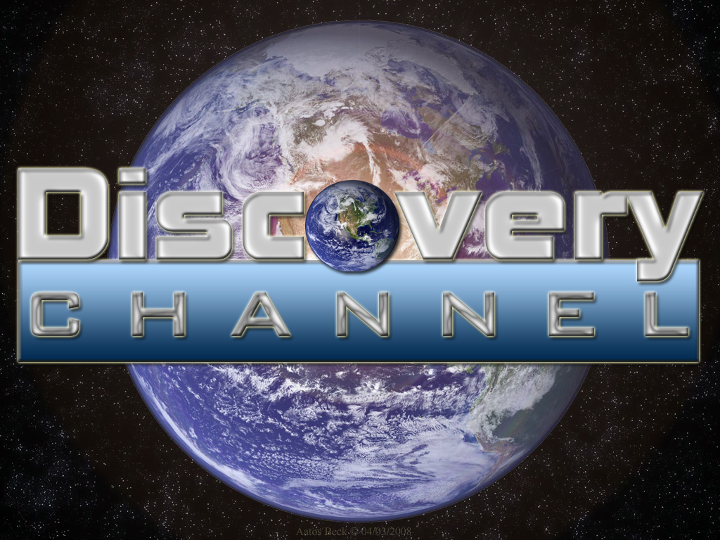 Discovery Channel Photos Discovery Channel Logos