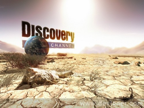 Discovery Channel wallpaper entitled Discovery Channel logos