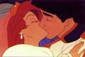 disney-prince - Disney Prince screencap