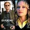 DuCaine