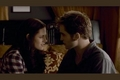 Eclipse TV Spot - twilight-series photo
