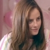 Effy Stonem photo entitled Effy S. <3
