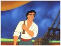 disney-prince - Eric wallpaper