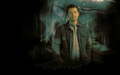 For SPN Fans. - hottest-actors wallpaper