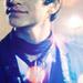 Freddie <3 - skins icon