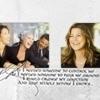 http://images2.fanpop.com/image/photos/12200000/GA-3-greys-anatomy-12283861-100-100.jpg